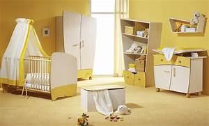 Farben Für Babyzimmer : taube fantasia babyzimmer babymoebel baby moebel ahorn gelb individuell planbar ~ Markanthonyermac.com Haus und Dekorationen