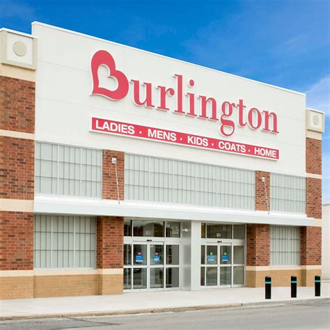 Photos For Burlington Coat Factory  Yelp. Kitchen Cabinet Ends. What Is The Standard Height For Kitchen Cabinets. How Much To Refinish Kitchen Cabinets. How To Update Kitchen Cabinet Doors. Kitchen Cabinets Order Online. Best Kitchen Cabinets Uk. Modern Cabinets Kitchen. Shabby Chic Painted Kitchen Cabinets