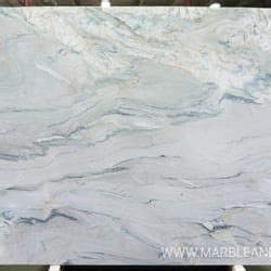 marble granite 20 photos building supplies 270