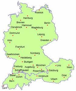 Versand Schweiz Deutschland : sri chinmoy zentren in deutschland sterreich und der schweiz sri chinmoy centre ~ Orissabook.com Haus und Dekorationen