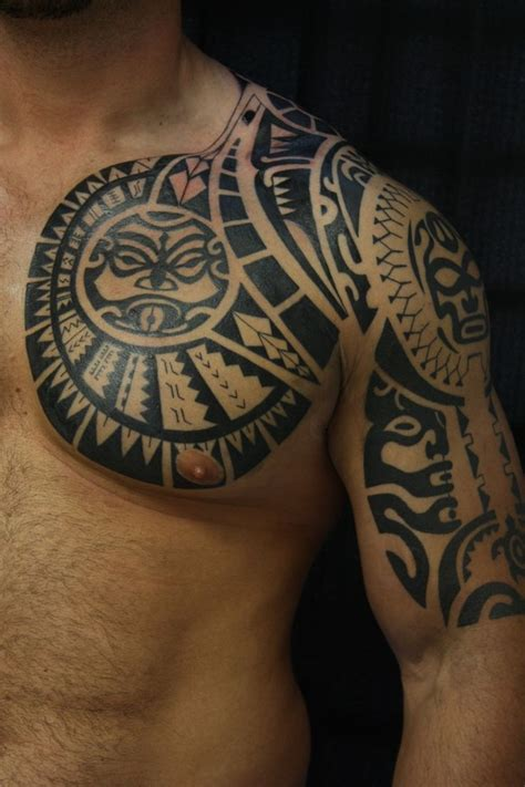 17 Best Ideas About Rockabilly Tattoo Sleeve On Pinterest