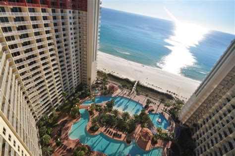 shores of panama 604 sleeps 8 panama city