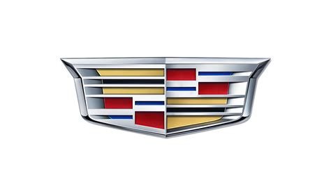Cadillac Logo Wallpapers Hd Backgrounds