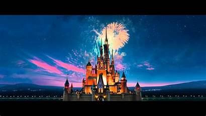 Disney Walt Wallpapers Castle Desktop Lo Wallpapersafari