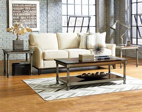 American Freight Furniture And Mattress For A Modern Modern Furniture Orange County Second Hand Portland Gucci Value City Daybed Easy Financing Dayton How To Keep Cats Off Of Hollywood Las Vegas