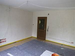 Malerbetrieb Vohwinkel Innenraum Gestaltung
