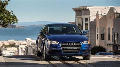 Audi A3 1080 1920 Wallpapers