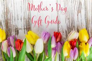 Tennessee Boutique Vendors' Mother's Day Gift Guide ...