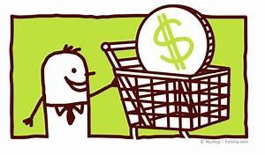Kreditkarte Online Bezahlen : kreditkarten f r reise und urlaub das sind die besten karten f rs ausland focus online ~ Buech-reservation.com Haus und Dekorationen