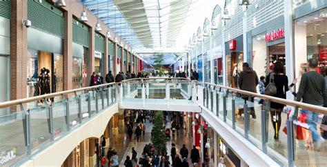 centre commercial les marquises meru les jours 25 26 et 27 novembre dans 36 centres commerciaux kl 233 infos 75