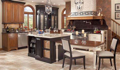 Merillat Kitchen Cabinets Sizes by Merillat Cabinet Sizes Bar Cabinet