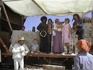 Bonnie Bramlett - TV, Film & Stage