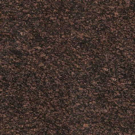 brown granite tiles tan brown granite tile slabs prefabricated countertops