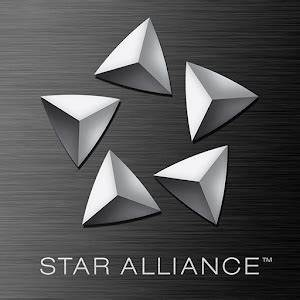 Star Alliance Navigator - Android Apps on Google Play