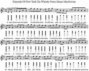 Music Score And Mandolin Tabs For Faded Love 1 Music In 2018