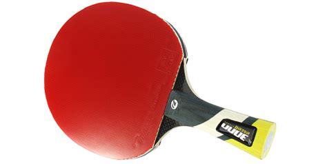 raquette de ping pong excell 3000 carbon cornilleau