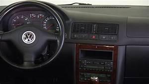 Golf 8 Interieur : vw golf iv 2 8 v6 generation one to seven interior design automototv youtube ~ Medecine-chirurgie-esthetiques.com Avis de Voitures