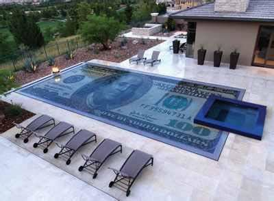 how much does an inground pool cost how much do inground pools cost royal pools and more