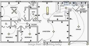 Residential Electrical Wiring Guide Best Residential
