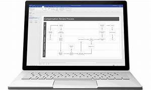 Top 12 Free Alternatives To Visio For Mac In 2020