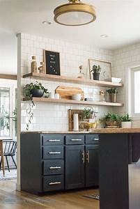The, Ugly, Truths, How, I, Cut, Corners, With, The, Kitchen, Shelving