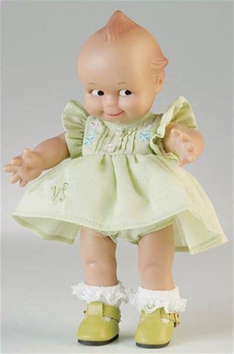 33 best images about cupie dolls on pinterest jello shy