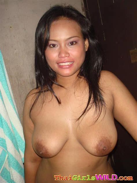 Mixset Thai East Babes