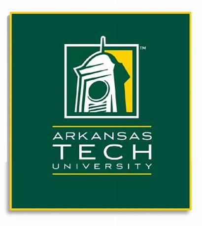 Arkansas Tech University Atu Rate Acceptance College