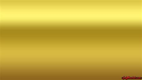 Backgrounds Gold by Gold Background 183 Free Hd Backgrounds For