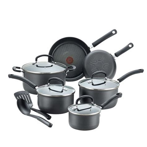 top   stainless steel cookware brands   foodogi