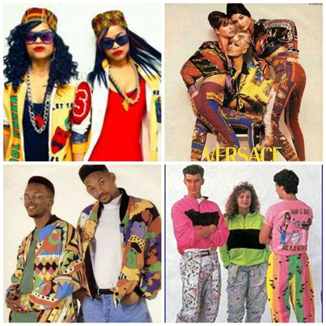 wham fashion 90 s african american style cc the sims forums