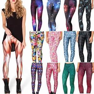 sport leggings fitness 2014 new femmes muscle gym fitness With vêtements de fitness femme