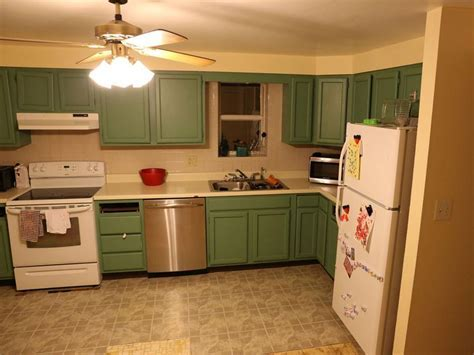 Worst Kitchen in America: Aqualung   DIY