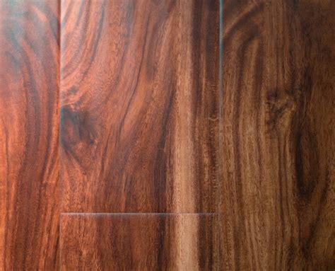 laminate floor canada acacia laminate flooring flooring liquidators canada