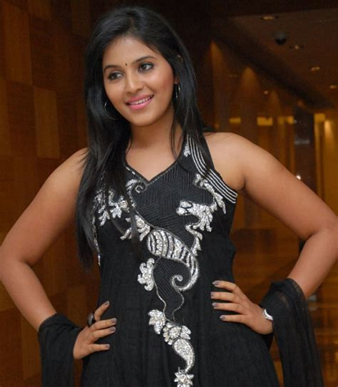 Best match   most recent. Life is Beautiful!: Anjali in Chudidar Stills.