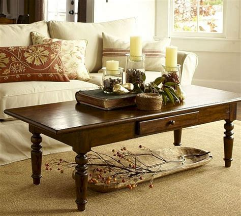 living room coffee table decorating ideas 45 modern and simple coffee table models in your living
