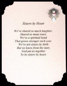 poem   bride   wedding day  friend google