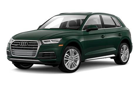 audi q5 images audi q5 reviews audi q5 price photos and specs car