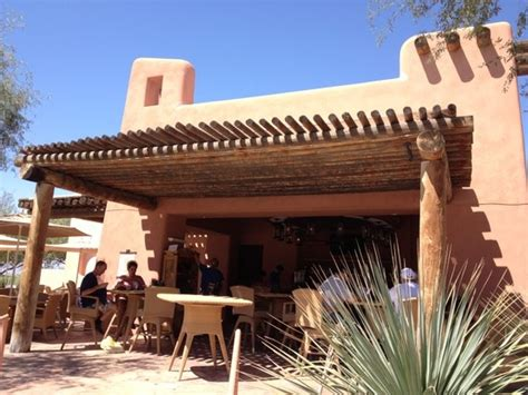 mexican style patio mexican style patio mexican and southwest architecture pinterest