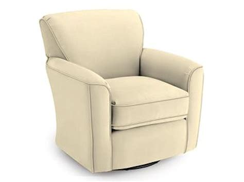 Swivel Armchair For Living Room 28 Club Swivel Chairs For