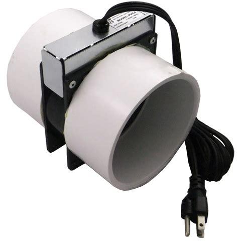 garage wall exhaust fan best garage ventilation fan ideas