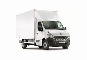 Carton Demenagement Carrefour : location camion ou utilitaire de 12m3 pas cher ~ Dallasstarsshop.com Idées de Décoration