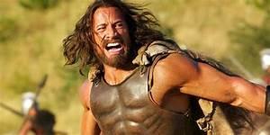 Da scaricare in digital download: Hercules - Il Guerriero ...