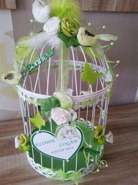 cage deco pas cher urne mariage cage oiseaux quot la copie n est pas un quot juste le fruit