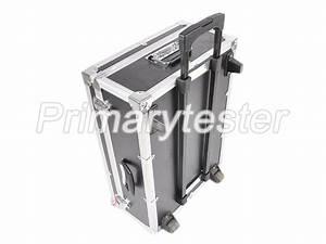 Circuit Breaker Analyzer Hygk-307
