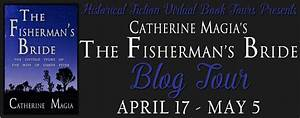 The Fisherman's Bride + GIVEAWAY