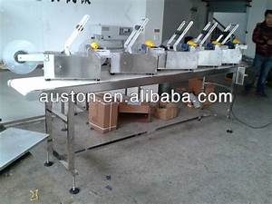 semi automatic round bottle labeling machine with coder With beer label printing machine