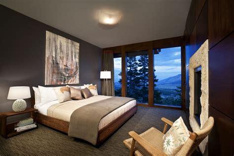 inspirational modern bedroom ideas designbump