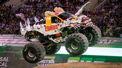 seattle monster truck show king5 com groth twins bring monster truck racing to tacoma