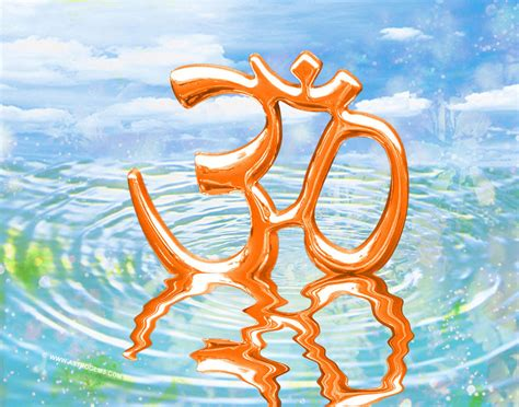 Om Animation Wallpaper - om animation wallpaper gallery
